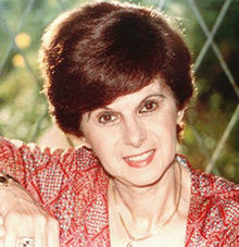 Janete Clair Novelista Brasileira