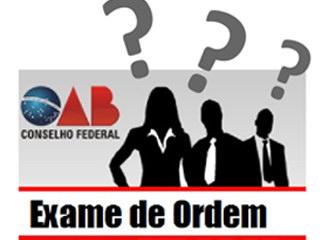 exame de ordem1