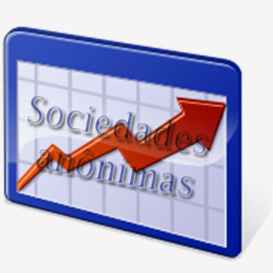 Sociedade-Anonima