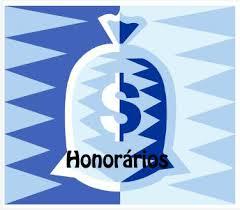 honorariosjt
