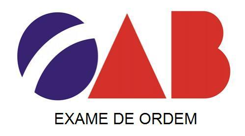 exame_de_ordem