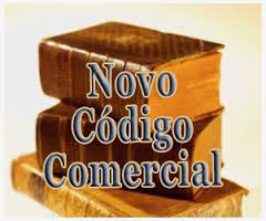 novocodigocomercial