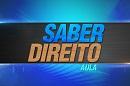 2013_Saber_Direito_Aula_P