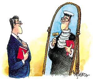carreiras jurídicas1