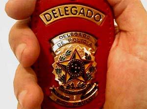 delegado_sp_01