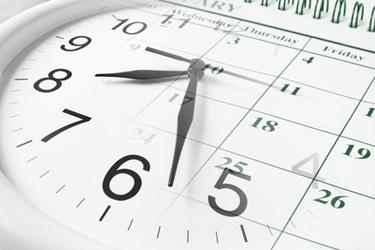 Agenda-do-TIME