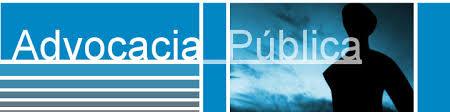 advocacia publica