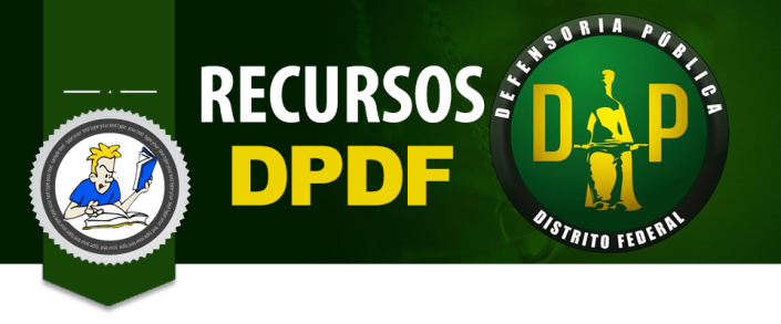 RECURSOS-DEFENSORIA-PÚBLICA-DO-DF-2014