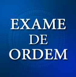 Resultado exame oab 2014