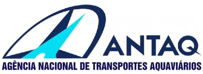 concurso-da-Agência-Nacional-de-Transportes-Aquaviários