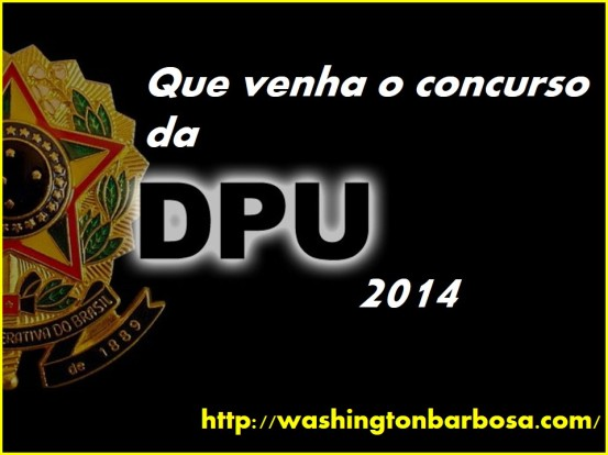 DPU 2014
