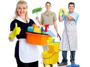 Empregada-doméstica-seguro-desemprego