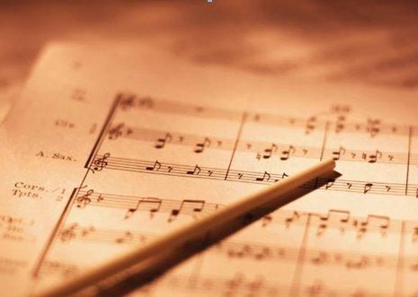 ensino-musica