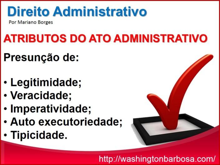 Admin WAs