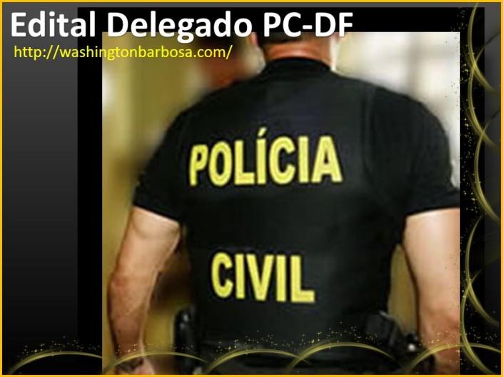 PC-DF
