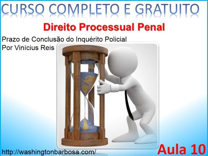 Penal 10