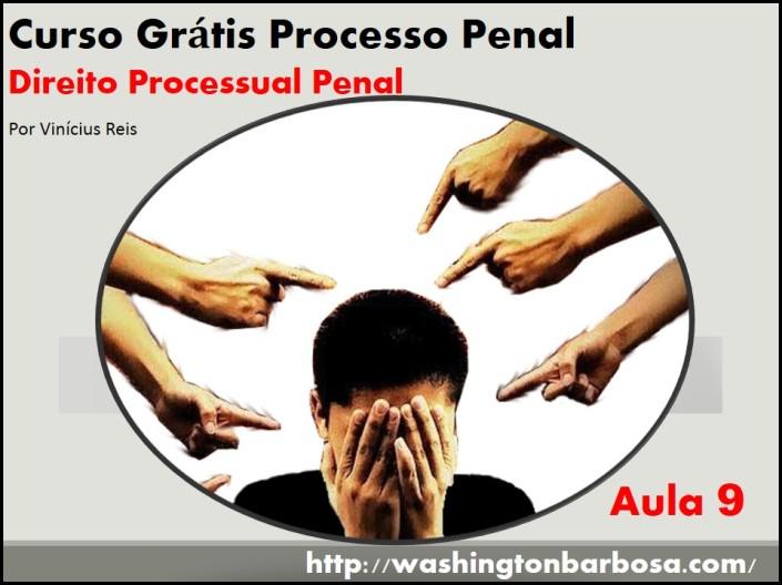 Penal 9