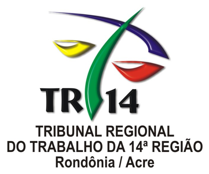 TRT14_logo