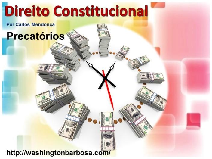 Constitucional