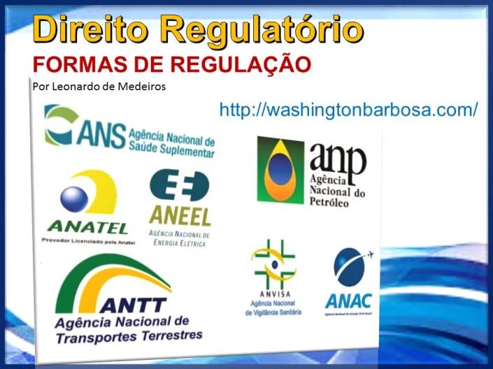 Regulatório