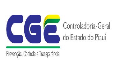 cge-pi
