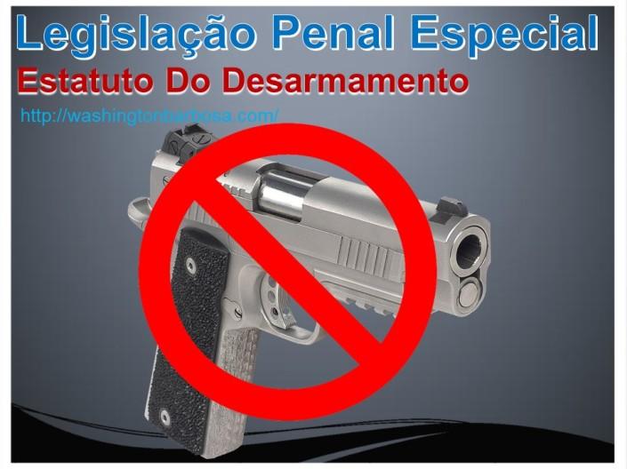 penal