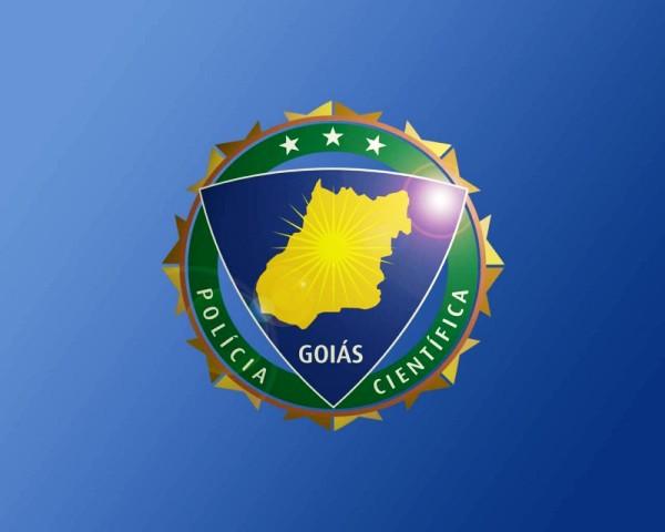 Polícia-Científica-de-Goiás-Certame-autorizado