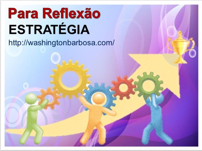 Refelx