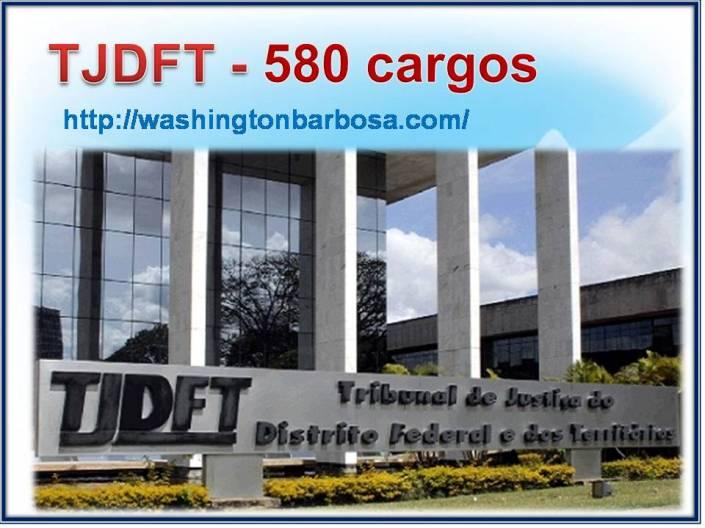 TJDFT2