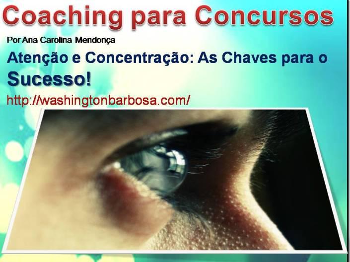 coachi
