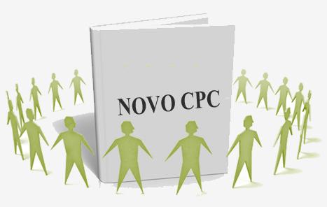 novocpc