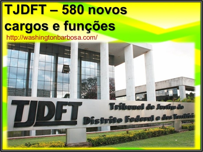 TJDFT1