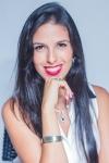 Ana Carolina