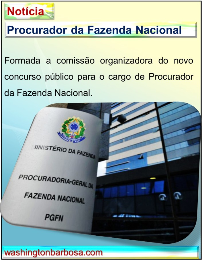 PFN SEg