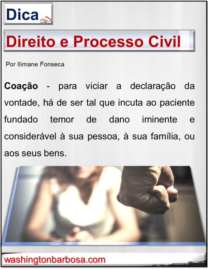 Civil Quinta
