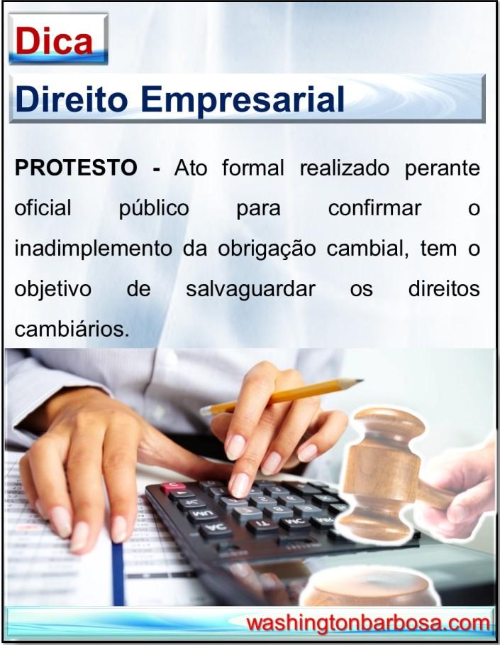Empres
