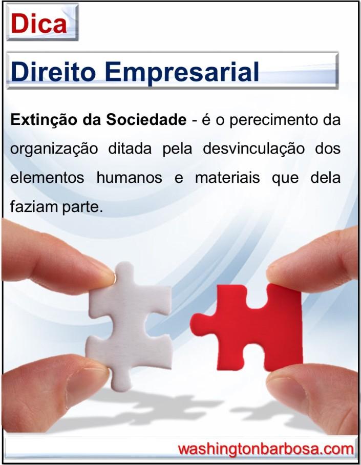 Empresarial Quinta