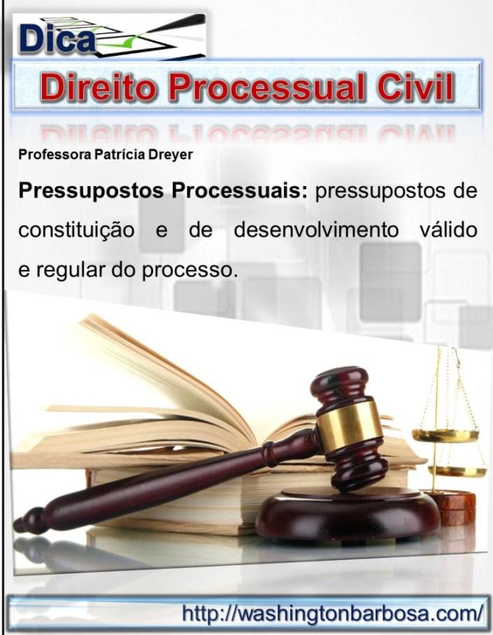 civil1