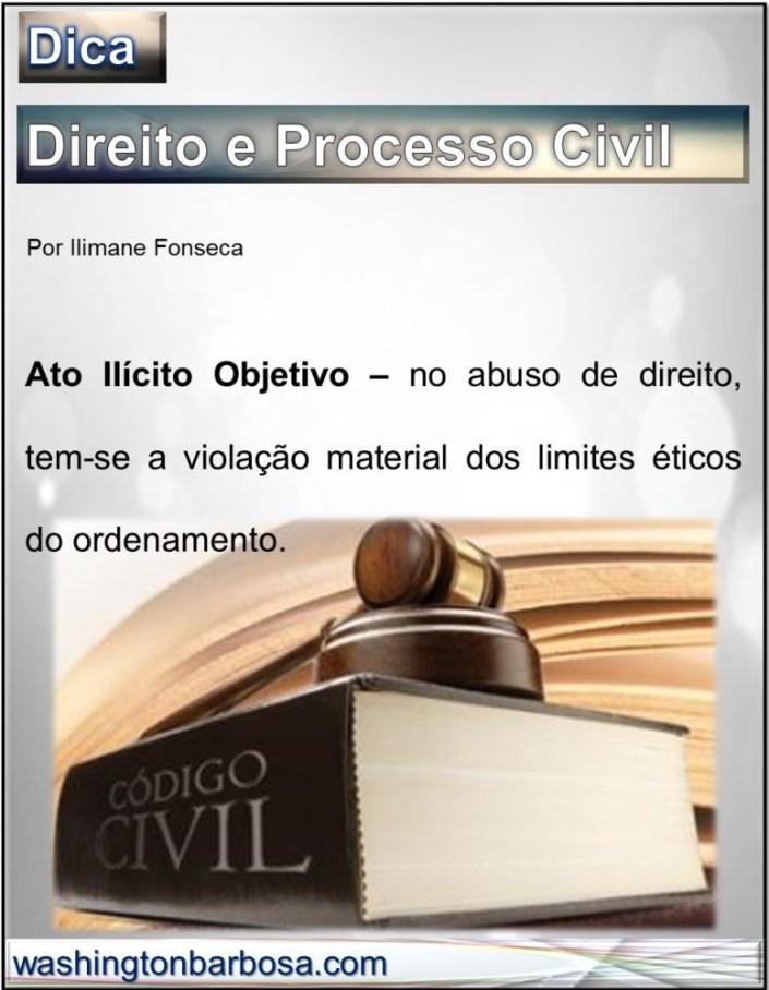 civil3