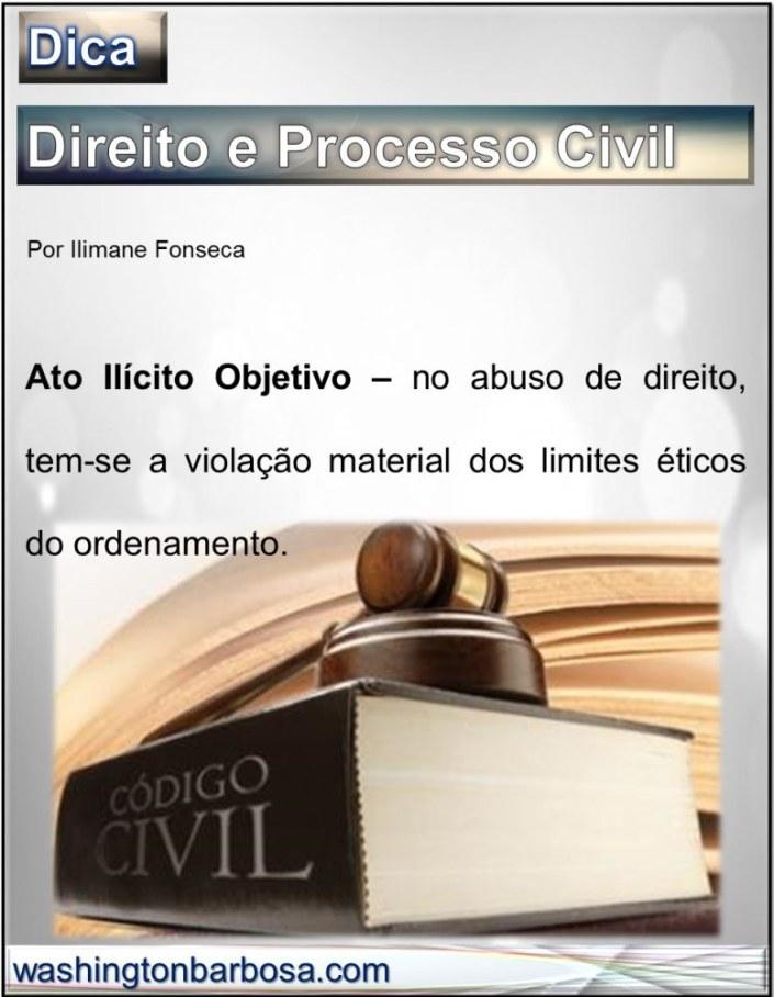 civil31