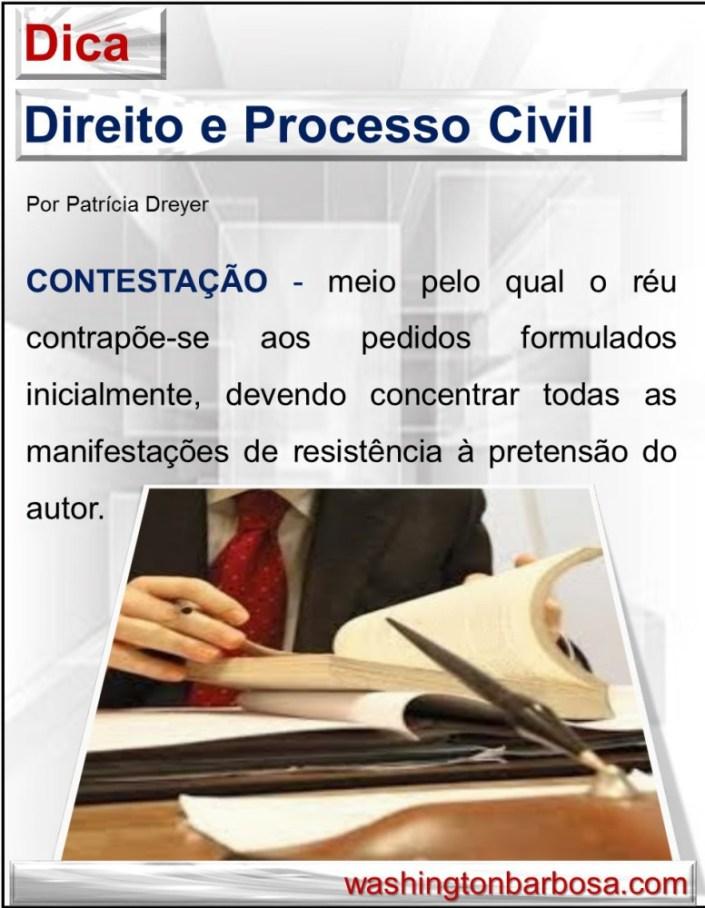 civil4