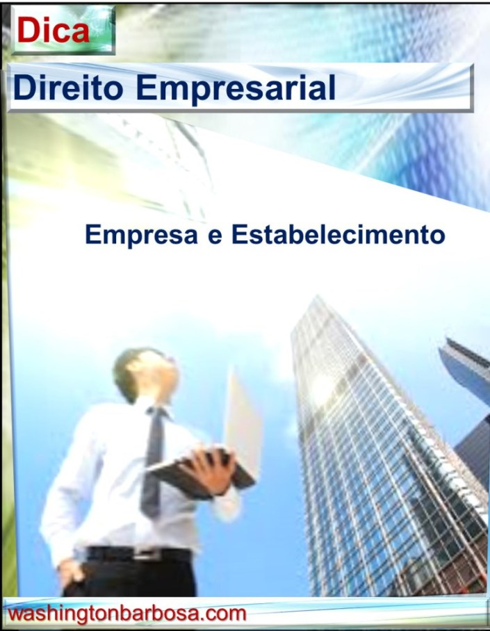 empres7