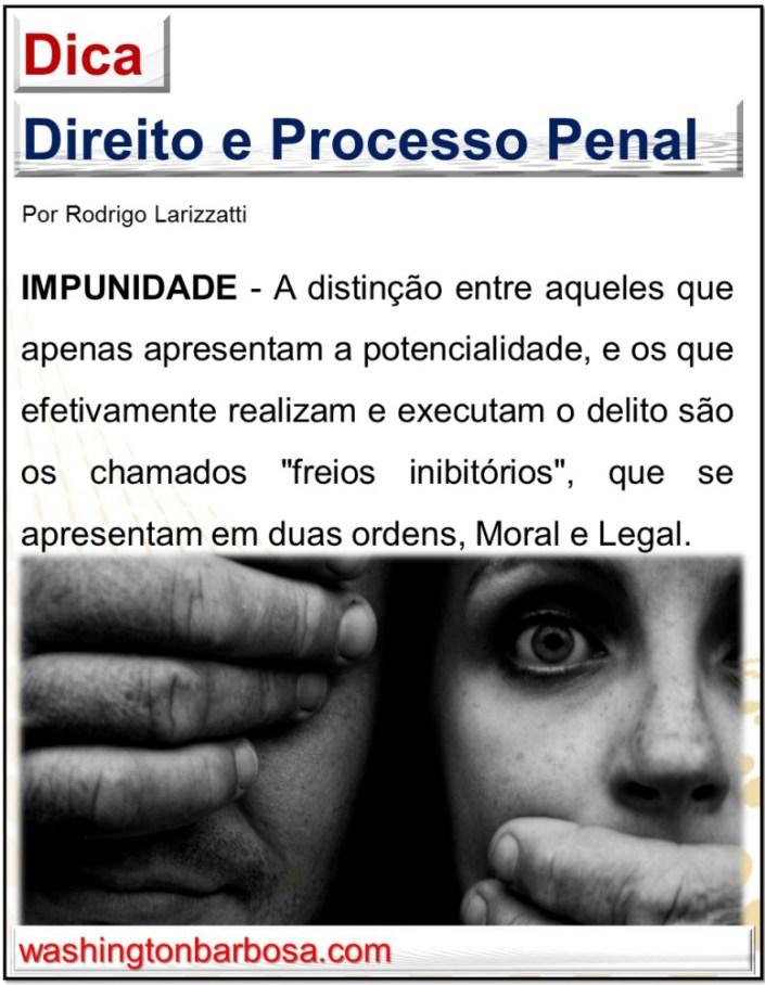 penal4