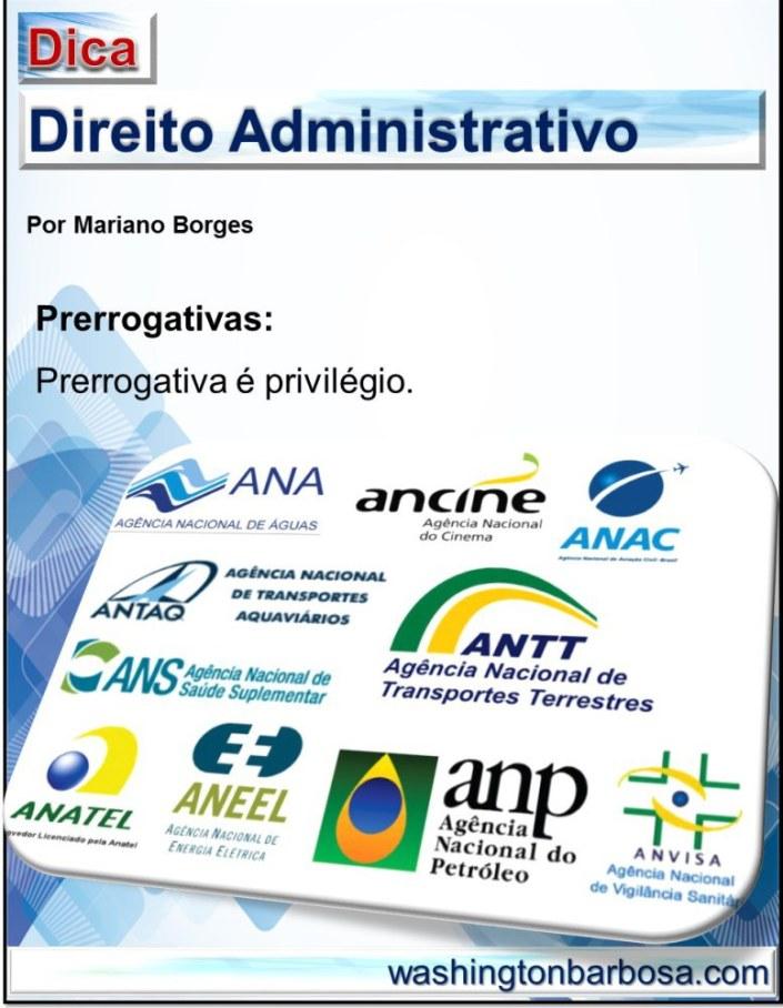 admi1