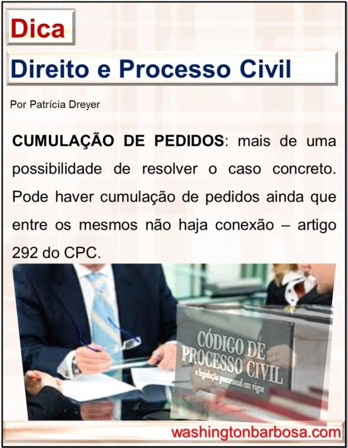 civil2