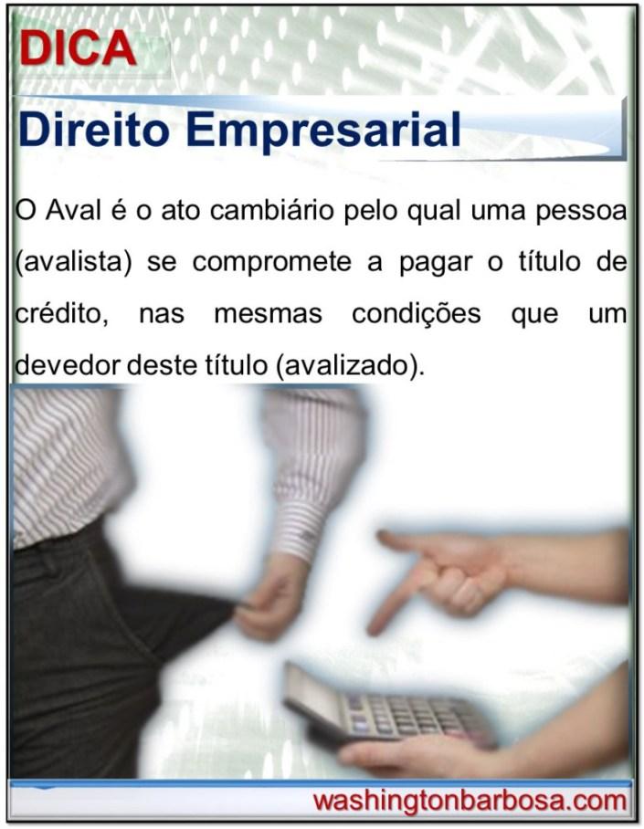 empresarial2