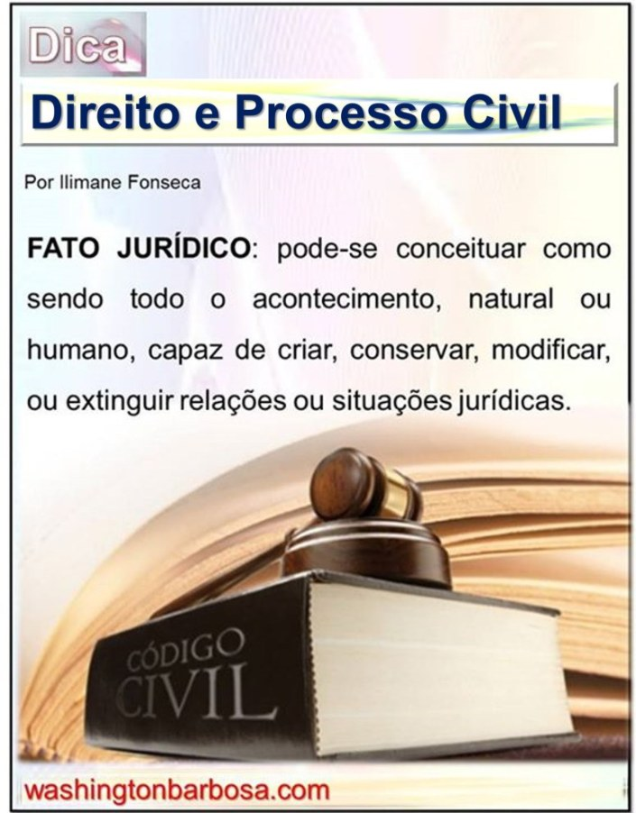 civil-corrigindo