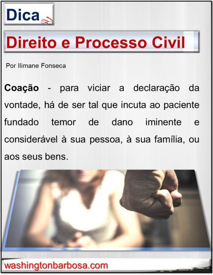 civil-quinta
