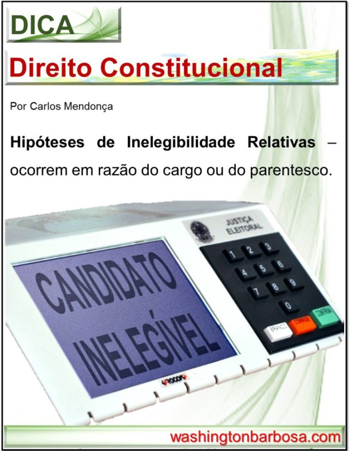 const2