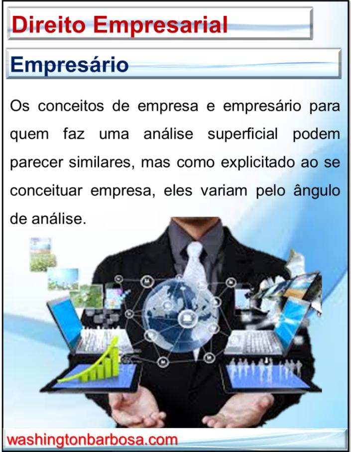 empresc3a1rio-terc3a7a